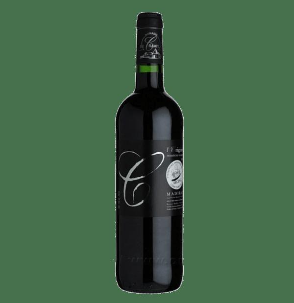 4 600x619 - Vin Bordeaux girondins 2011