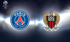 Venez boire un verre autour de PSG/Nice