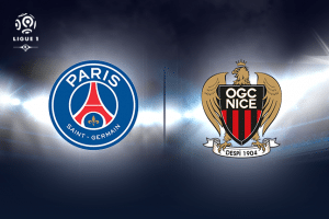 PSG Nice 300x200 - PSG-Nice
