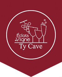Ty Cave